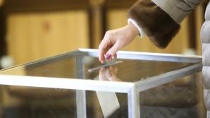 Alegeri parlamentare în Lituania. Astăzi are loc al doilea tur de scrutin