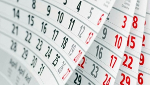 24 ianuarie zi liberă