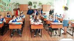 Dispută între preşedinte şi Ministerul Educaţiei: Numirea directorilor provocă tensiuni