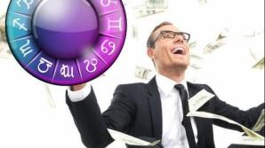 Aceasta e zodia care câștigă mereu la jocurile de noroc!