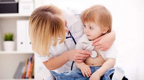 Italia Lovită şi Ea De Epidemia De Rujeolă îi Obligă Pe Părinţi Să