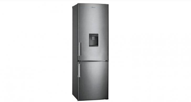Reduceri la frigidere. Care sunt cele mai atractive oferte