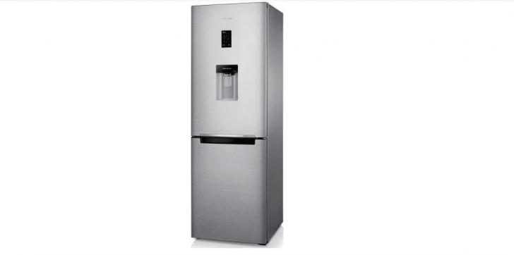 Reduceri masive la electrocasnice. TOP oferte la frigidere