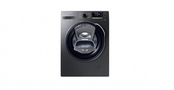 TOP cele mai bune oferte la mașini de spălat azi