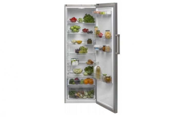 Reduceri bombă la frigidere. Lista celor mai avantajoase oferte