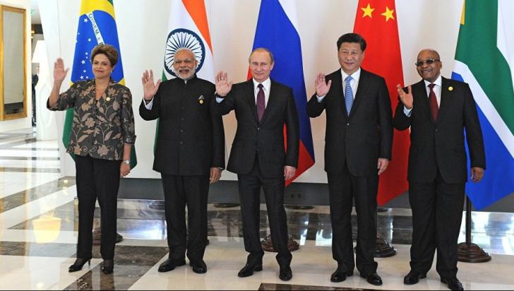 Summitul de la Goa: Statele BRICS se angajează să intensifice măsurile de combatere a terorismului