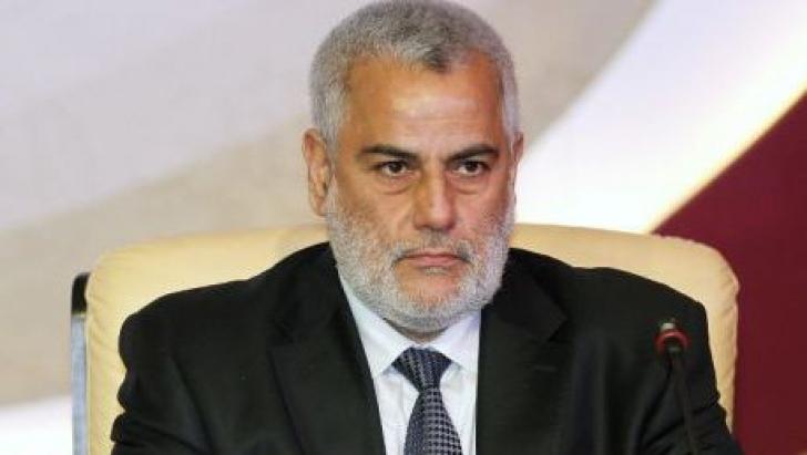 Partidul islamist din Maroc a câştigat alegerile legislative