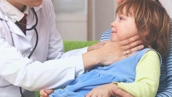 Alertă medicală la Constanţa. Mai mulţi copii, infectaţi -probele, trimise la Institutul Cantacuzino