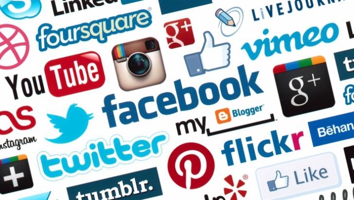 Studiu. De ce NU folosesc oamenii de ştiinţă reţelele de socializare pentru a comunica?