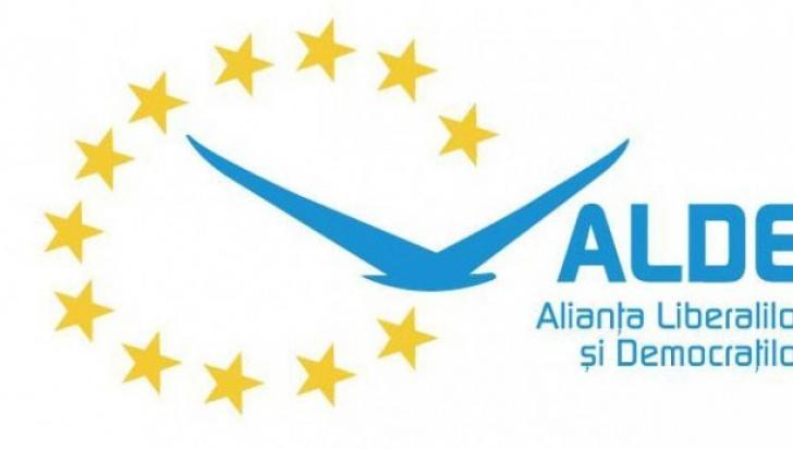 ALDE dezminte comunicatul ce anunţa plecările din organizaţia de Tineret