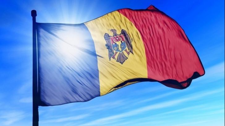 Coaliția pentru Modernizarea României sprijină candidatura Maiei Sandu la președinția Moldovei