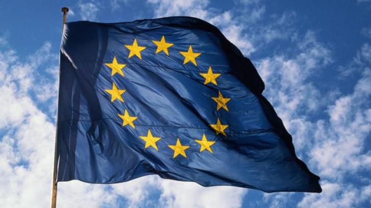 Brexit - prima schimbare majoră pentru români