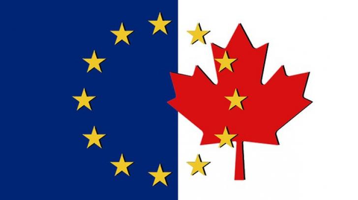 Informaţie de ultimă oră despre situaţia vizelor pentru Canada!