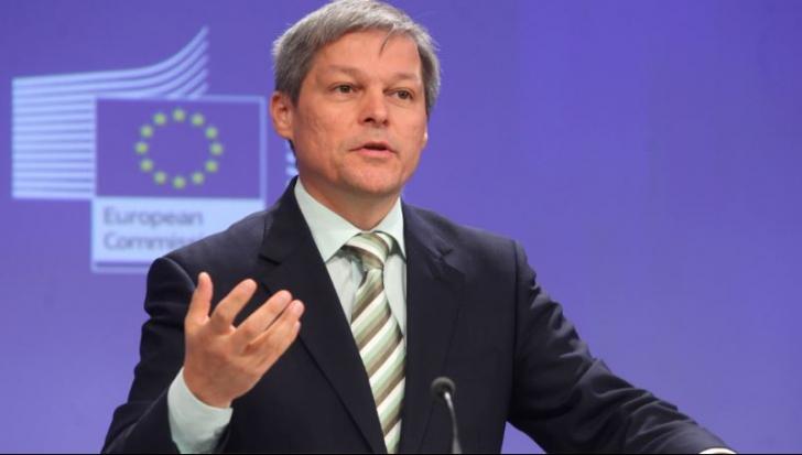 """Judecătorii îi cer lui Cioloș să condamne public """"minciunile ministrului Justiției"""""""