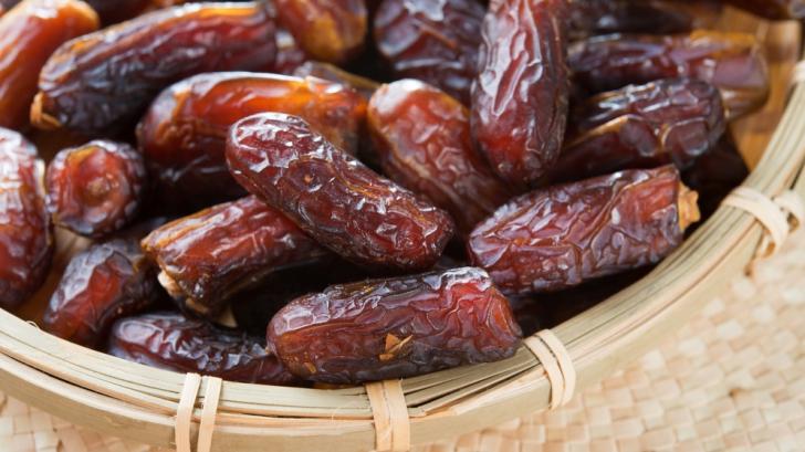 Cel mai sănătos fruct din lume: reduce colesterolul, tensiunea şi previne infarctul