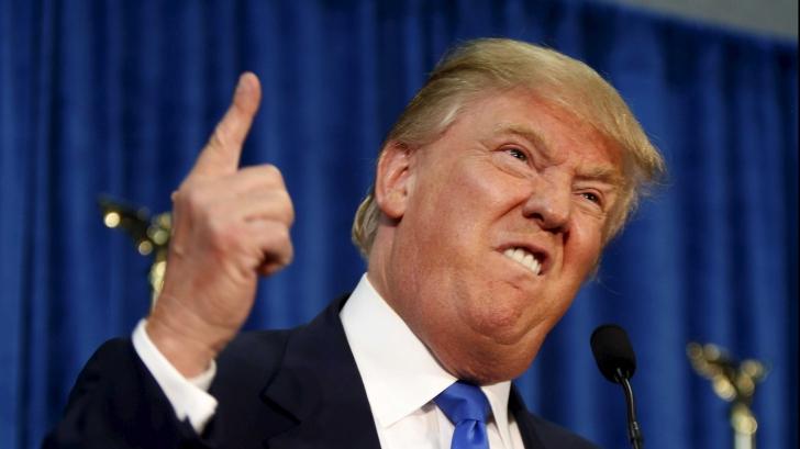 """""""Donald Trump va câştiga alegerile în SUA"""". Ce sistem de inteligenţă artificială prevede asta"""
