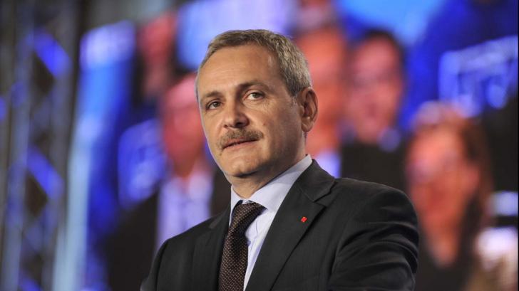 Proiectul lui Liviu Dragnea, pentru eliminarea a 102 taxe fiscale, pe repede înainte la votul final