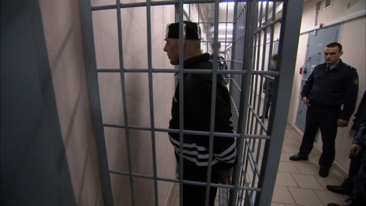 Top 5 cele mai înfricoșătoare închisori din lume! Ți se face pielea de găină