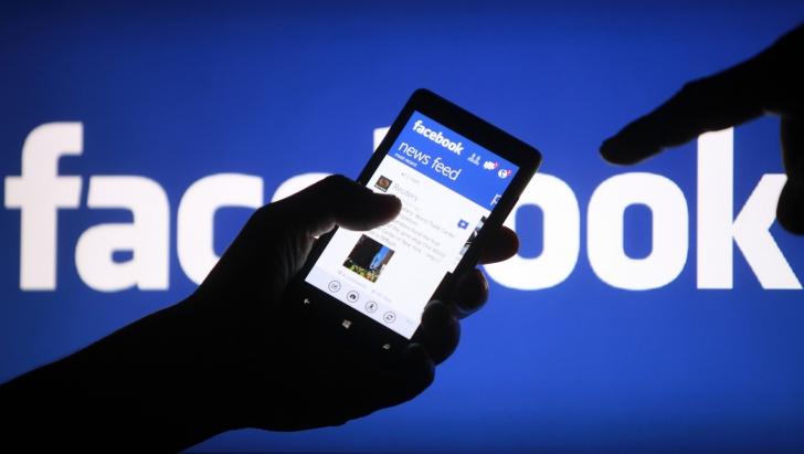 Salariile de la Facebook, dezvăluite! Câți bani câștigă un angajat al gigantului IT