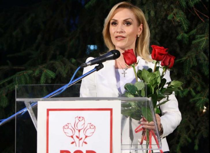 Firea: Convenția RADET - ELCEN - Romgaz va fi adoptată luni