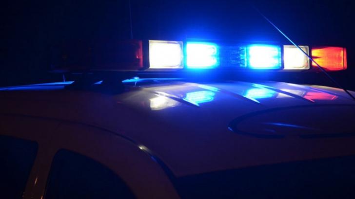 Accident îngrozitor: a intrat cu maşina în 22 de oameni. 9 persoane, îngrijiri medicale
