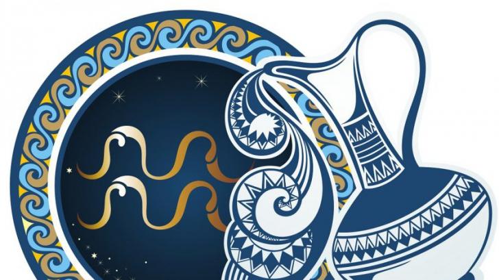 Horoscop 29 şi 30 octombrie. Previziuni pentru toate zodiile