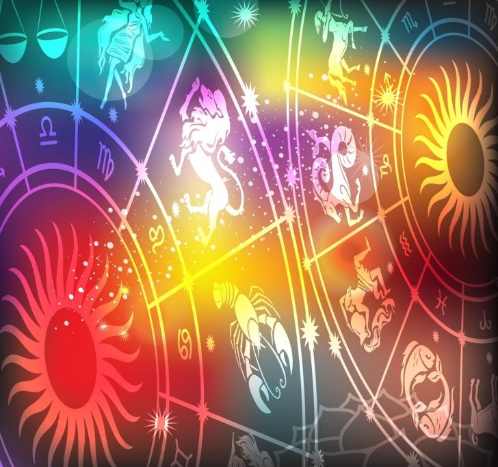 Horoscopul săptămânii 14-20 octombrie – Vezi ce-ţi rezervă astrele!