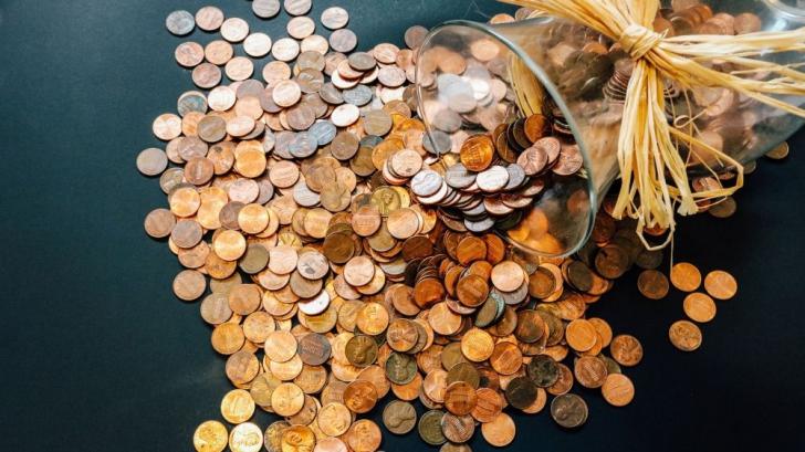 Hororscop financiar noiembrie 2016: o lună dificilă pentru această zodie, cheltuieli neprevăzute