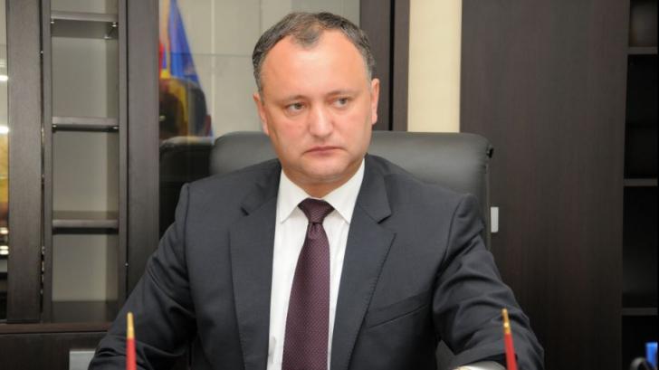 Cristian Unteanu, despre alegerile din R. Moldova. Ce se întâmplă dacă va câştiga Dodon