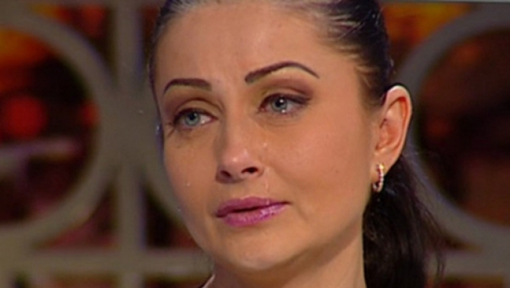 """Tatăl Gabrielei Cristea, REPLICĂ DURĂ pentru fiica sa: """"Este o criminală"""""""