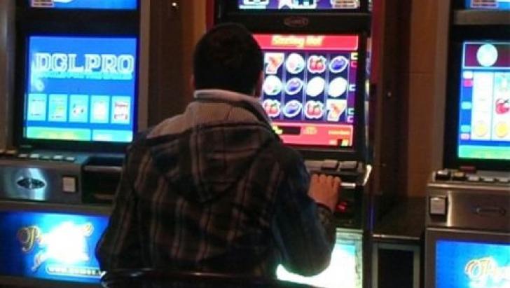 Adevărul despre jocurile de noroc pe care nimeni nu îl spune. Ce trebuie să faci ca să câştigi