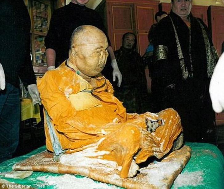 <p>Lama budist</p>