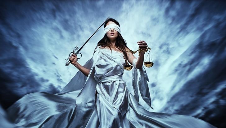 Mercur intră în Balanță pe 7 octombrie. Cum este afectată viața zodiilor!
