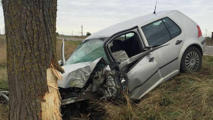 Tomiţă de la Insula Iubirii a suferit un accident