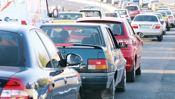 Ministrul Mediului propune înlocuirea timbrului de mediu cu o taxă pe carburant