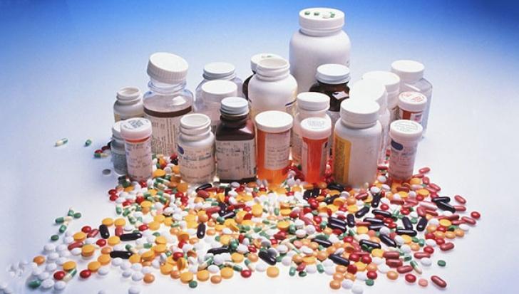 Raspandirea cancerului ar putea fi oprita de acest medicament banal de raceala