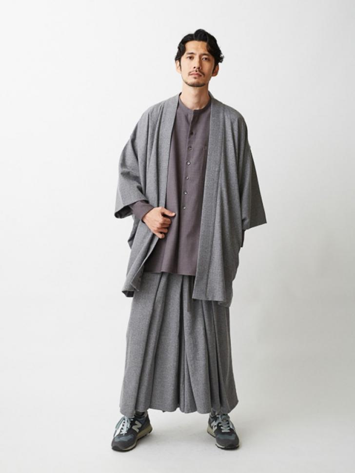 Tu ai purta aşa ceva? Iată cea mai nouă tendinţă în materie de haine pentru bărbaţi
