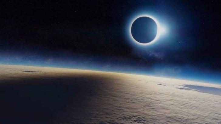 NASA, ANUNŢ-ŞOC: Pământul va fi în beznă, timp de 15 zile, în luna noiembrie