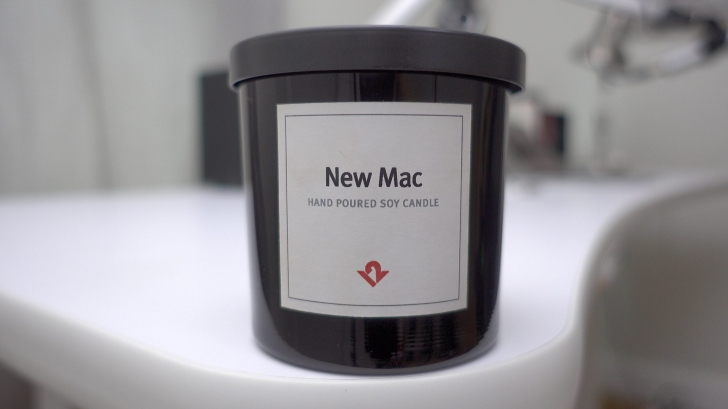 Apple a lansat un nou produs! Costă doar 24 de dolari, iar stocul s-a epuizat în 24 de ore