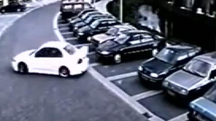 Reguli noi pentru parcări! Ce trebuie să ştie toţi şoferii