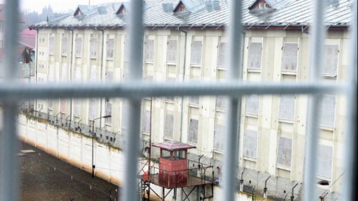 Deținuții de la Poarta Albă, la mâna șefilor închisorii. Ar fi folosiţi pentru răzbunări interne