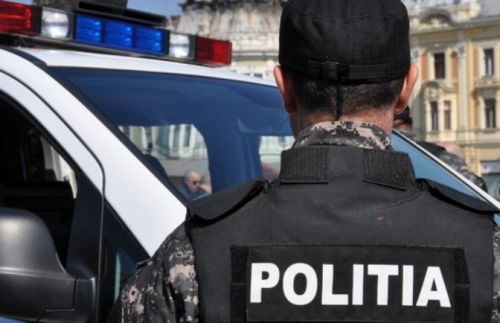 Elevul de 16 ani din Vâlcea care şi-a înjunghiat un coleg mai mare a fost arestat preventiv