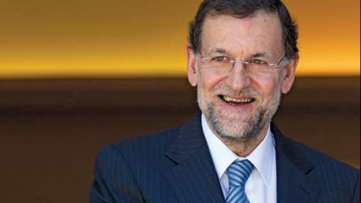 Spania are guvern conservator, după zece luni de criză politică și două runde de alegeri