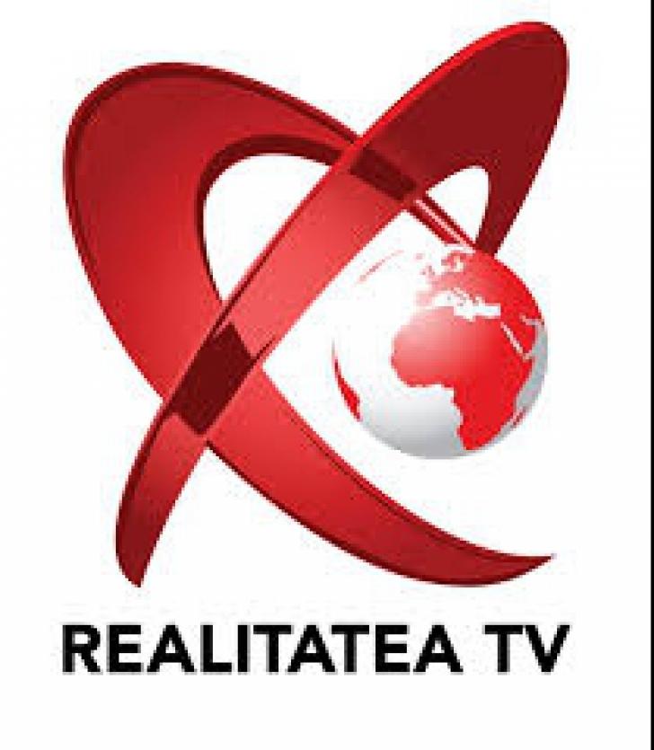 Lecţia COLECTIV. Concluziile jurnaliştilor Realitatea Tv