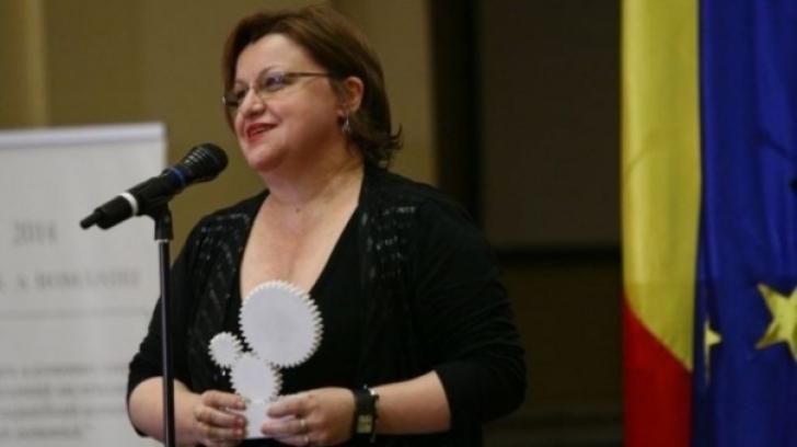 Corina Şuteu