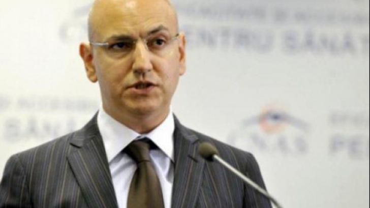 """Scandal în PNL: """"Șobolanule, nu ți-e rușine? Te dai șef în București, dar candidezi la Diaspora"""""""
