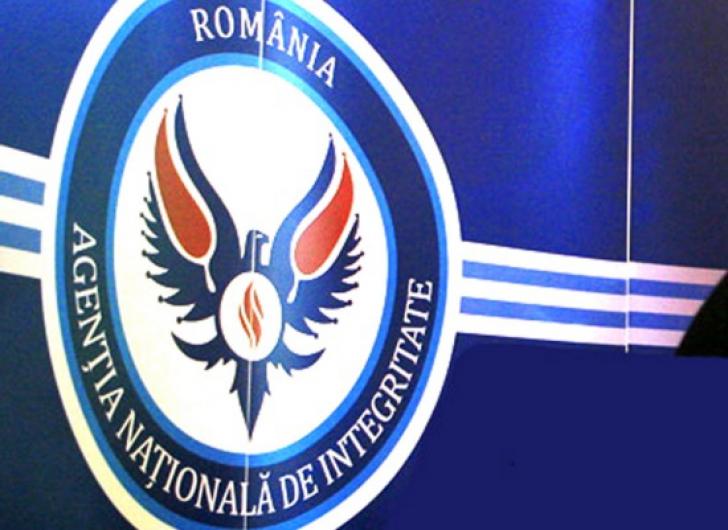 ANI: Duțulescu, fost director în Compania Aeroporturi București, în conflict de interese