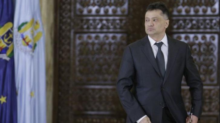 Ministrul Transporturilor anunţă: TAROM va fi restructurată. Care este strategia