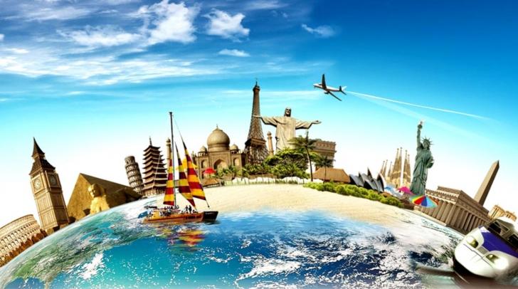Capcanele de pe site-urile care oferă servicii turistice