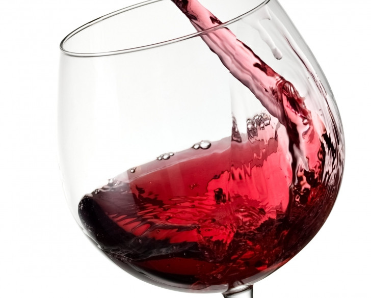Vin gratis